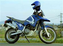 カズモリさんのDR800S メイン画像