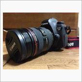 k.kobaさんのカメラ