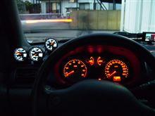 Cliov6さんのクリオ V6 ルノー スポール  (ルーテシア) インテリア画像