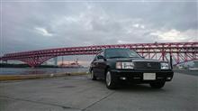 ss_crown_ヨンさんの愛車:トヨタ クラウンセダン