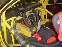 CHIP君さんのクリオ V6 ルノー スポール  (ルーテシア) 左サイド画像