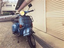 NOVRINCOさんのP200E メイン画像