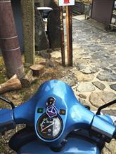 NOVRINCOさんのP200E インテリア画像