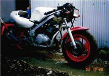T○MさんのYSR80(50) メイン画像