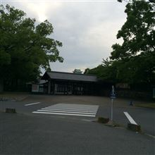 nakamuramac2さんのDR125SM メイン画像