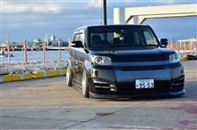 ケロッピー2ndさんの愛車:トヨタ カローラルミオン