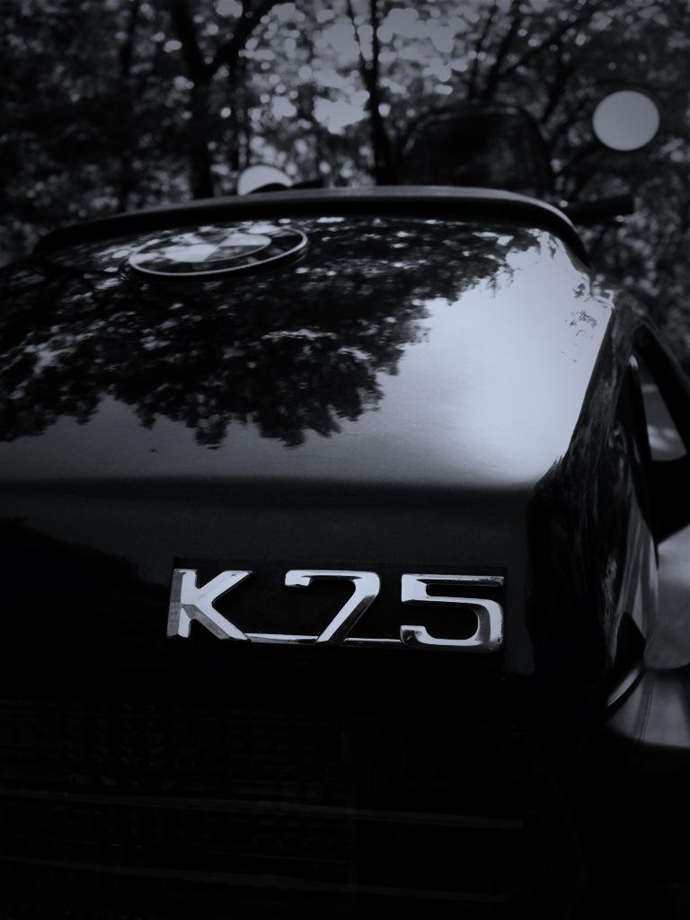 ヨガさんのKシリーズ