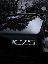 ヨガさんのKシリーズ メイン画像