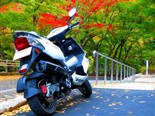 イタ3さんのG-MAX220 メイン画像