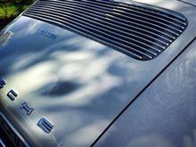 夢幻[RS Spyder]さんの912 リア画像