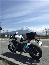 Minami51さんのCBR650F メイン画像