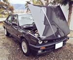 BMW 3シリーズ セダン
