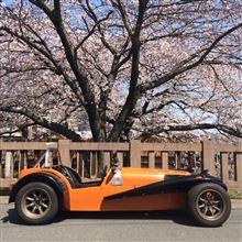 く ら む 川 崎さんのスーパースプリント メイン画像