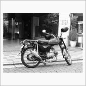 キノ③さんのベンリィ CD50