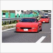 whitytagさんのF355GTS