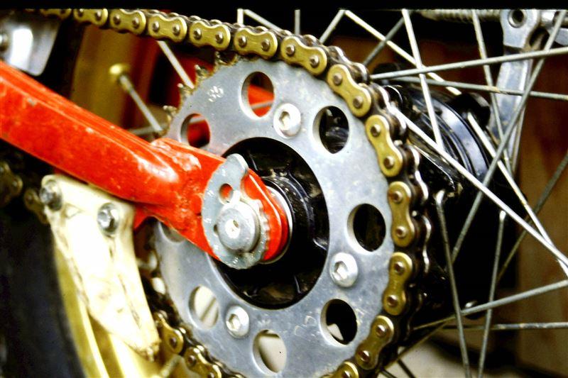 minatorico-racingさんのTY250R
