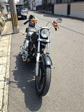 岐阜のトヨタマニアさんのFXS ローライダー メイン画像