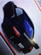 RYO.コペンX.R54さんのRGT 左サイド画像