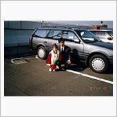 toshiyamaさんのカペラカーゴ