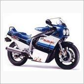 osomatuさんのGSX-R750