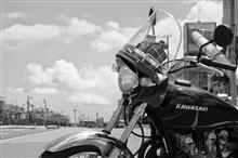 jzx98_onichaaanさんのZ900 メイン画像