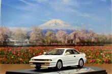 耶麻さんのAE92_レビン_トレノ メイン画像