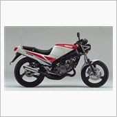 EVO-can busさんのTZR125