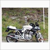 ♪多摩♪さんのGSX250S KATANA (カタナ)