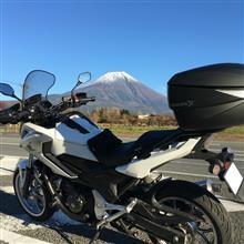 hassy-kyotoさんのNC750X メイン画像