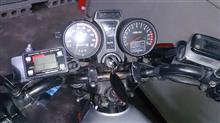 E・IさんのGS650G インテリア画像