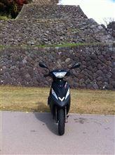 黒豆君さんのX'Pro100 メイン画像
