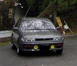 三菱 ランサー