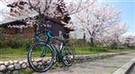 その他 ロードバイク