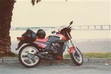sarronさんのMBX125 メイン画像