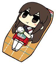 金剛@超弩級戦艦さんのウーノ メイン画像