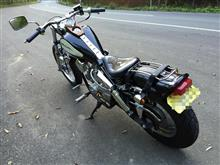 super_kabutoさんのジャズ(バイク) メイン画像