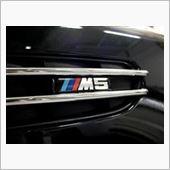ミラージュの蜃気楼さんのM5