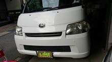 D.α.iさんのタウンエーストラック メイン画像