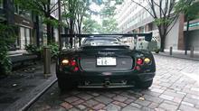 350desumoさんのZZ-S COUPE リア画像