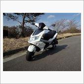 小田兎さんのG-MAX220