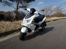 小田兎さんのG-MAX220 メイン画像