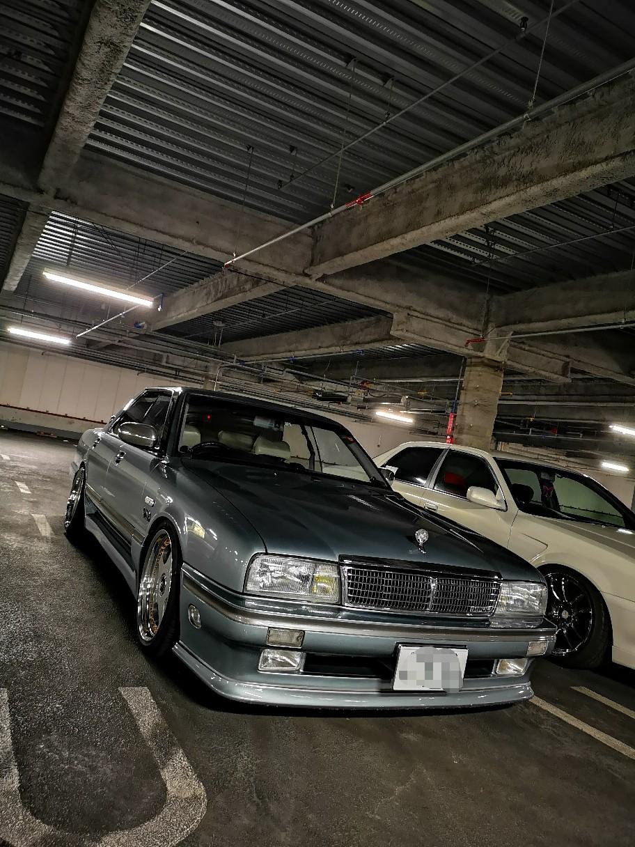 中古 y31 シーマ