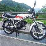 ホンダ MB5