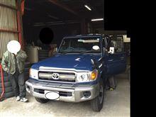 gimmic_uralさんのライトエーストラック メイン画像