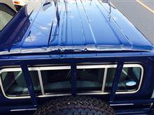 gimmic_uralさんのライトエーストラック リア画像