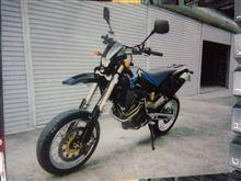 しみちゃんDXさんのSM610 メイン画像