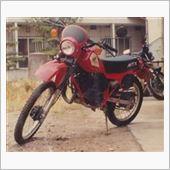 carz.さんのMTX50