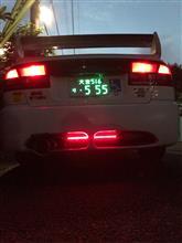 fairlady_jさんの愛車:スバル レガシィB4
