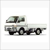 PARTS.CO.JPさんのファーゴトラック