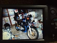 gs231.さんのGSX250E メイン画像